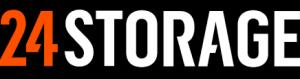 Lagerförvaring Göteborg priser Storage24