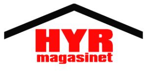 Lagerförvaring Göteborg priser Hyrmagasinet.