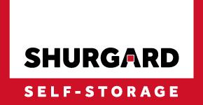 Lagerförvaring Göteborg priser på Shurgard.