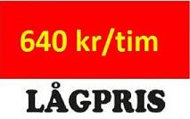 Flyttfirma Göteborg Lågprisflytt till bra pris.